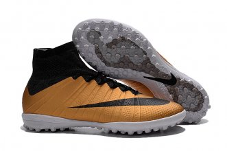 Nike Football Shoes In 429992 For Men