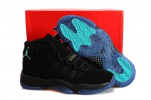 Air Jordan 11 XI In 31607