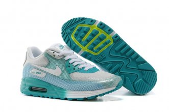 Nike Max 90 In 417306 For Women
