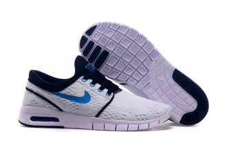 Nike Running Shoes In 435394 For Men