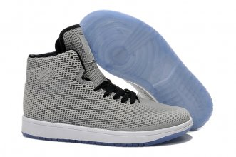 Air Jordan 1 I Shoes In 403999 For Men