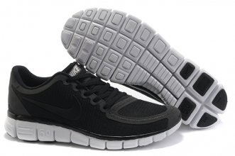 Nike Free 5.0 In 372585 For Men