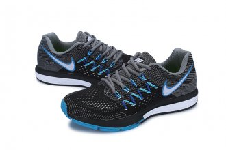Nike Running Shoes In 435398 For Men