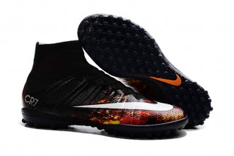 Nike Football Shoes In 429994 For Men