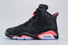 "AIR JORDAN 6 RETRO ""INFRA"