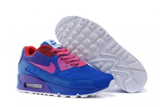 Nike Air Max 90 In 417311 For Women