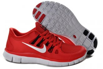 Nike Free 5.0 In 396884 For Men