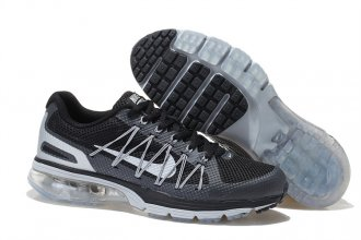 Nike Air Sole Shoes In 376900 For Men
