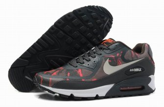 Nike Air Max 90 In 445106 For Women