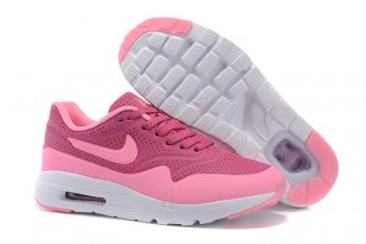 Nike Air Max Zero In 432982 For Kids