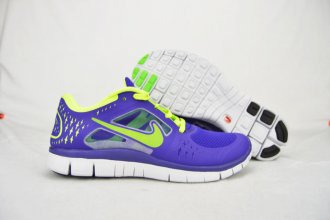 Nike Running Shoes In 435396 For Men