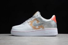 2019 Air Force 1 Low Star