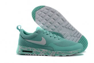 Nike Air Max 1 In 420594 For Women