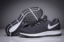 Nike Lunar Shoes In 43853