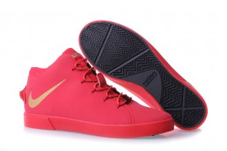 Nike James 12 XII In 415411 For Men