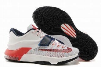 Nike Kevin Durant 7 In 364668 For Men