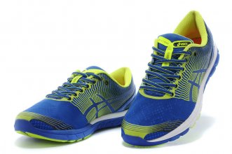 Asics Shoes In 347825 For Men