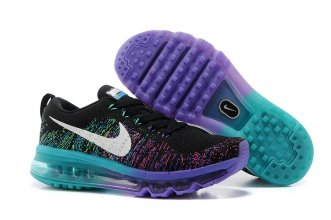Nike Max 90 In 417307 For Women