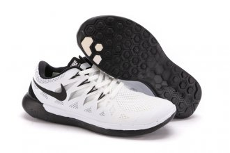 Nike Free 5.0 In 339228 For Men
