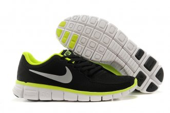 Nike Free 5.0 In 372588 For Men