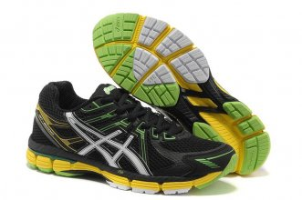 Asics Shoes In 415840 For Men
