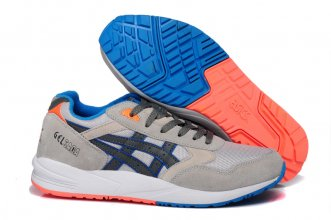 Asics Shoes In 347835 For Men