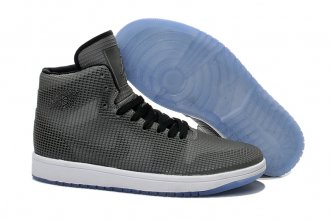 Air Jordan 1 I Shoes In 403998 For Men