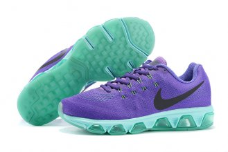 Nike Flynit Air Max In 411655 For Women