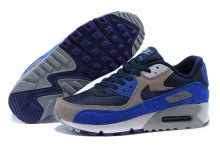 AIR MAX 90 Shoes In 44801