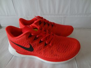 Nike Free 5.0 In 372592 For Men