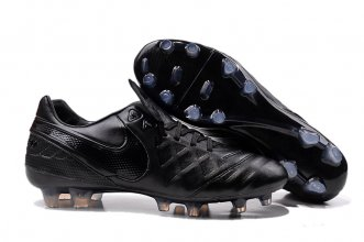 Nike Football Shoes In 429989 For Men