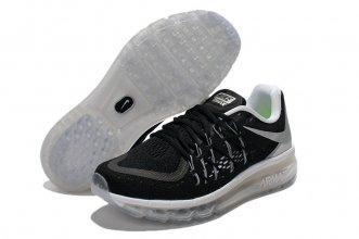 Nike Air sole Shoes In 372627 For Men