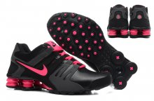 Nike shox In 316666 For W
