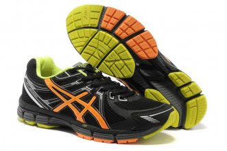 Asics Shoes In 415839 For Men