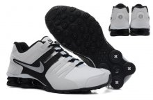 Nike shox In 318064 For W