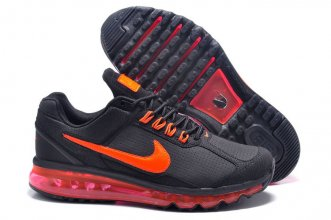 Nike Flynit Air Max In 432751 For Men