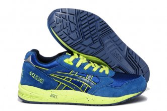 Asics Shoes In 347834 For Men