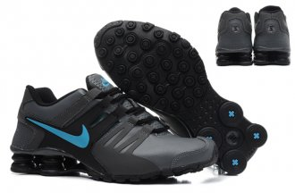 Nike shox In 320307 For Women