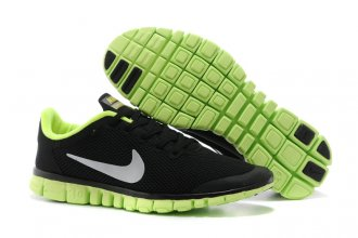 Nike Free 3.0 In 335624 For Women
