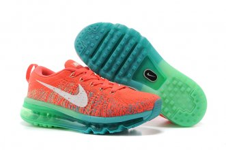 Nike Max 90 In 417308 For Women
