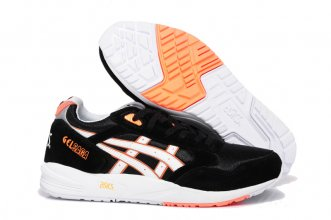 Asics Shoes In 347836 For Men