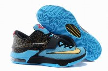 Nike Kevin Durant 7 In 35