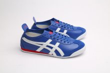 Asics Shoes In 330428 For