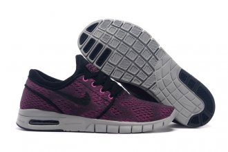 Nike Running Shoes In 435390 For Men