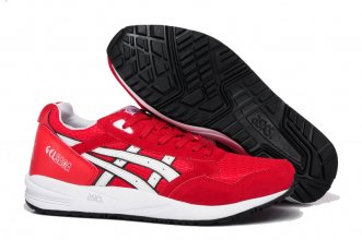 Asics Shoes In 347833 For Men