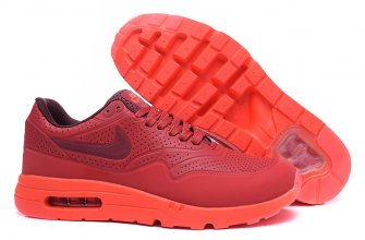 Nike Air Max 1 Ultra Moire In 427459 For Women