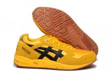 Asics Shoes In 347838 For