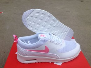 Nike Air Max 1 In 420599 For Women