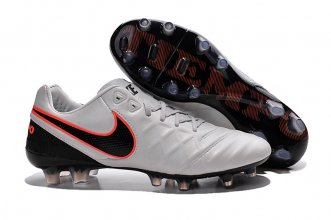Nike Football Shoes In 429987 For Men