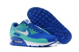 Nike Air Max 90 In 417315 For Women